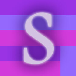 Shiaedoeu.com